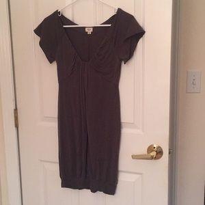 Dresses & Skirts - Wilfred Dress